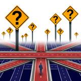 British European Politics