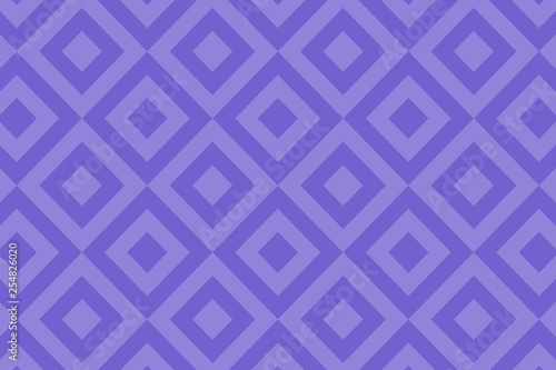 Purple Abstract Lines Modern Art Tone Texture Art Background Pattern Design Graphic - 254826020
