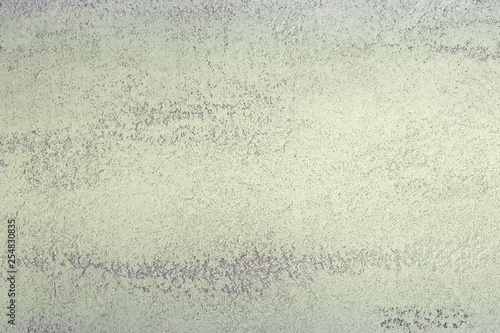 creative old purple stone like plaster texture for any purposes. - 254830835