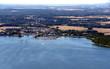 Lauterbach auf der Insel Rügen - 254843637