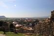 Beckov, Slovakia, Europe - 254873422
