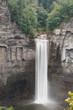Taughannock Falls, Taughannock Falls State Park - 255025460