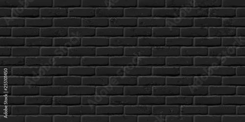 Arrière plan briques vectoriel 4 - 255101450