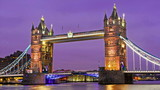 9210_From_morning_to_night_view_of_the_London_Tower_bridge.jpg