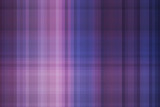 Abstract background with pattern of vertical and horizontal stripes in blue and purple tones. Suitable as wallpaper, abstract backgrounds, web backgrounds and other graphic projects.