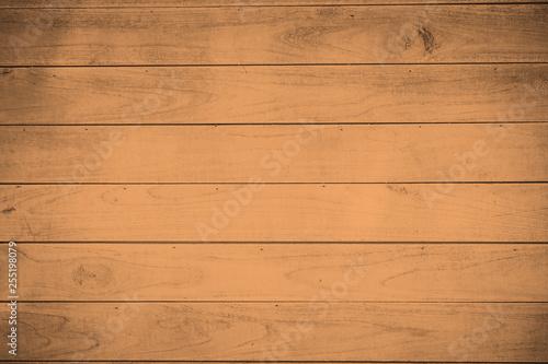 Texture background - 255198079