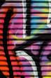 Graffitiwall