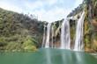 luoping jiulong waterfall - 255570213