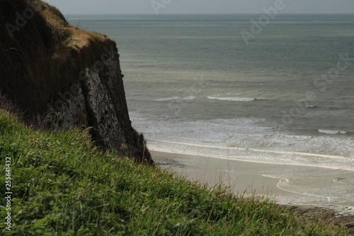 plage - 255641432