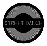 street dance label