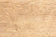 Natural wooden texture or background. - 255901418