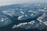 Ice cold north