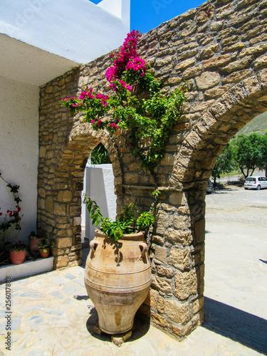 Griechenland |Kreta im Sommer © stphnmstrk