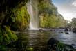 Waterfall - 256164419