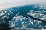 Cold Greenland