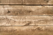 Old wood as a background structure - 256232808