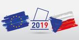 élections européennes en République Tchèque