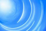 Fototapeta Space - Umlaufbahn im Universum © photobars