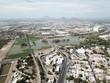 Culiacan, Sinaloa - 256560400