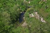 Visegrad, Bosnia, Balkans, Drina river