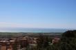 Vista sul mare - 256900488
