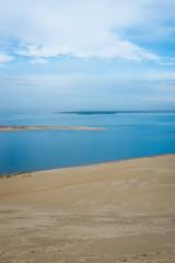 Dune du Pilat © Florian