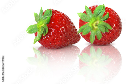 canvas print picture Obst 690