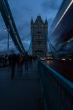 London city center travel photography, United kingdom