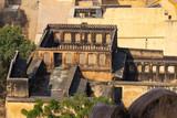 Jaipur old town