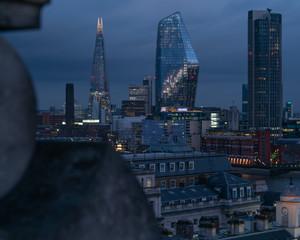 London city travel photography, United kingdom europe