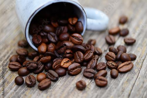 Kaffee © photocrew
