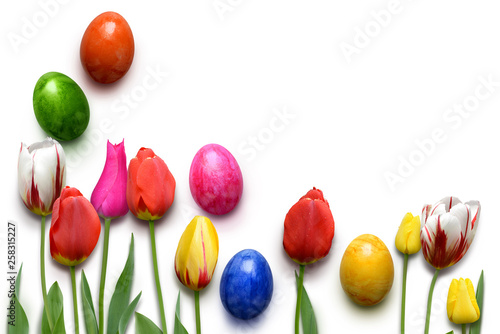 Ostern 210