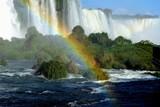 IGUAZU (naturaleza, cascadas, indectos aves)
