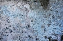 """Постер, картина, фотообои """"Texture of old masonry close-up"""""""