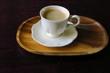 Espresso - 258378258