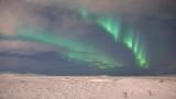 Fototapeta Tęcza - Still of the night (Iceland) © Best Stock Images