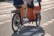 cargo_bike