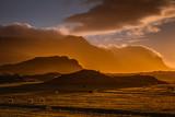 Fototapeta Fototapety na sufit - Iceland  © jacek swiercz