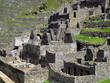 Machu Picchu, Cusco, Inca, Peru, South America, Andes, Indians, Urubamba