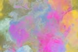 moder Art Wallpaper