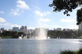 Ibirapuera's Park - 67