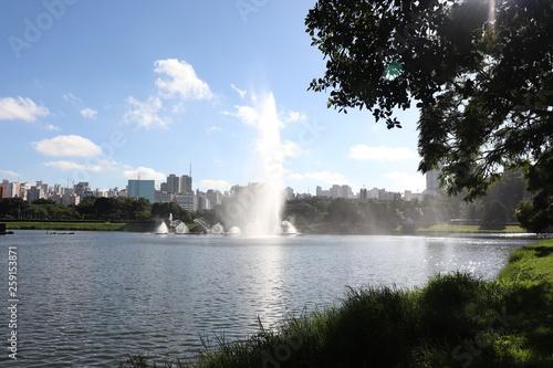 Ibirapuera's Park - 66 © Danilo