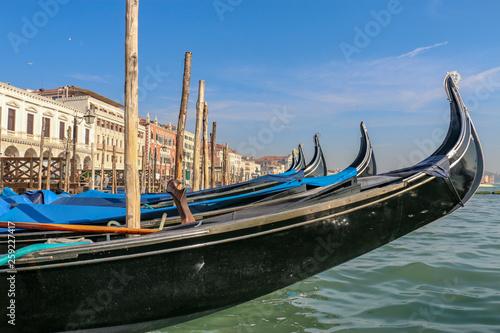 Venice © Francis