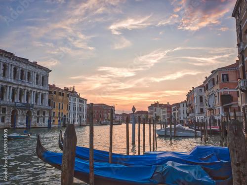 Venecia © Cecilia