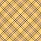 Fabric diagonal tartan, pattern textile,  checkered celtic.