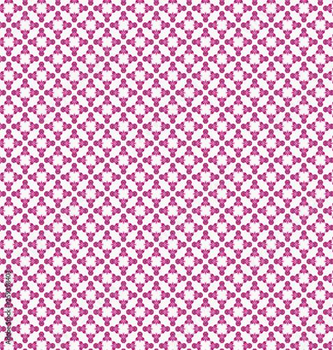 seamless pattern - 259398403