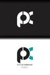 01-pq-logo - 259459481
