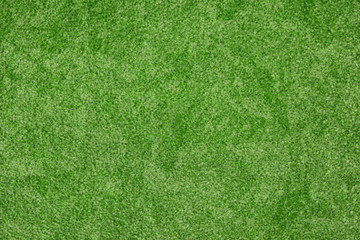 Light green fabric. Sofa covering. Background image. The texture of the image.