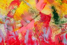 "Постер, картина, фотообои ""abstract artwork as background"""