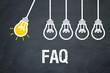 Leinwandbild Motiv FAQ